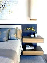 small table with shelves small nightstand designs that fit in tiny bedrooms ladder shelf