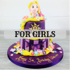 birthday cakes for birthday cakes personalised and delivered free in essex parteaz cakes
