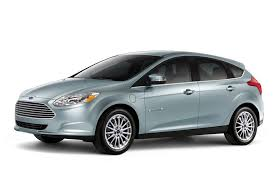 2012 ford focus hatchback recalls 2012 ford focus electric overview cars com