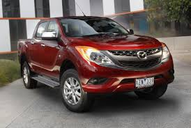mazda bt50 mazda bt 50 yearling cars in your city