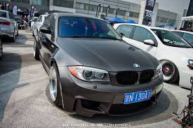 modified bmw modified bmw 1 series e82 2 tuning