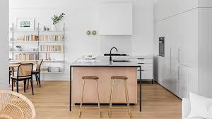 kitchen cool tiny kitchen ideas kitchen interior tiny kitchen