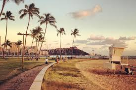 mele kalikimaka how to say merry in hawaiian jstor daily