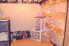 dorm living room ideas destroybmx com college dorm life decorations ideas