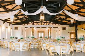 The White China Barn White Oaks Barn Venue Dahlonega Ga Weddingwire