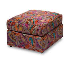Furniture By Michael Amini 4 574 00 Studio Sacramento Sectional Sofa By Michael Amini 6pc