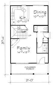 how to a house plan house plan 66715 at familyhomeplans com