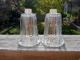 homco home interiors candle holder pegged votive candle holders 2 homco home