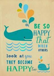 best 25 about happiness ideas on inspirational quotes