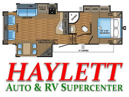2017 jayco eagle ht 27 5rlts fifth wheel coldwater mi haylett