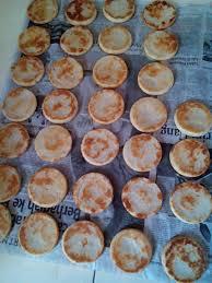 membuat kue dari tepung ketan cara membuat wingtrang tepung ketan