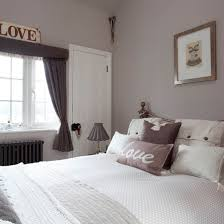 small bedroom ideas gray bedroom grey bedrooms and traditional