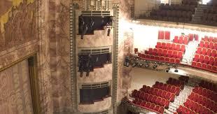 orchestre de chambre de marseille l opéra de marseille fusionne avec le théâtre de l odéon pour sa