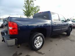 2010 chevrolet silverado 1500 lt franklin tn