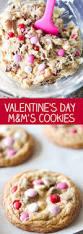 25 best valentines day ideas on pinterest confetti pancakes