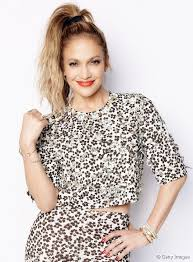 ponytail haircut where to position ponytail nineties hairstyle tutorial jlo s high ponytail