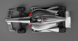 vehicle top view bonus friday more images of design look for 2018 car