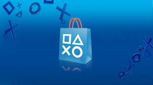 playstation black friday deals psn black friday deals listed with lots of ps4 ps3 and ps vita