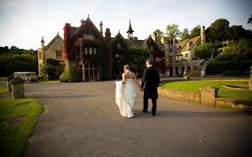 Wedding Gift Destination Wedding Travel Inspired Gifts For A Destination Wedding In Europe Travel