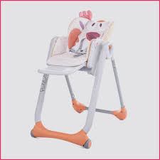 chaise bébé confort coussin chaise haute bébé splendidé chaise haute bebe confort