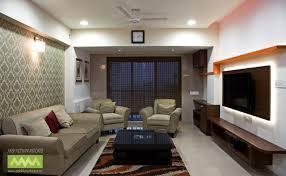 Interior Designs For Living Room Living Room Designs India Aecagra Org