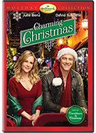 christmas list dvd the christmas list dvd tv