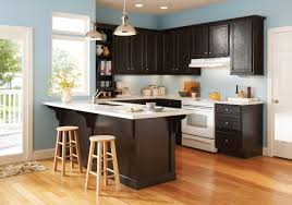 Home Depot Kitchen Cabinet Doors by Kitchen U0026 Bar Homedepot Cabinet Doors American Woodmark Corp