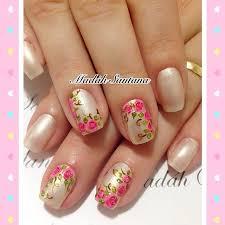 654 best diseños uñas images on pinterest nail art designs make