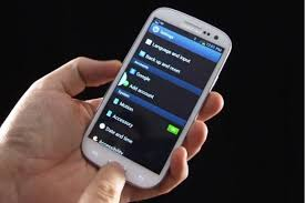 how to take a screenshot on an android phone 5 ways to take screenshots on your android phone gateway