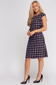 midi dresses buy cheap midi dresses for just 5 on