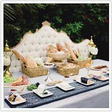 engagement party themes distinctive mountain events