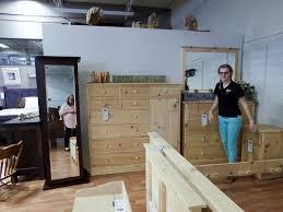 mennonite furniture kitchener in my world aylmer ontario mennonite furniture gallery