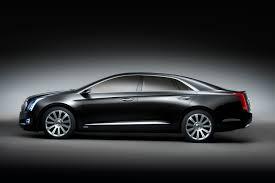 lexus lc 500 dane techniczne 2013 cadillac ats products i love pinterest cars cadillac