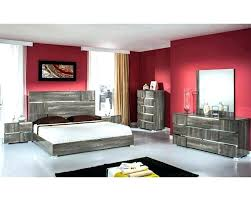black lacquer bedroom set white lacquered bedroom furniture bedroom modern white bedroom