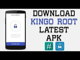 kingo root full version apk download how to download kingo root apk free latest version youtube