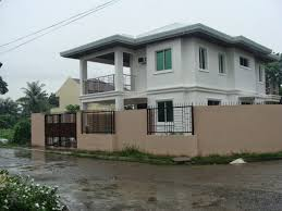 house paint color philippines rhydo us