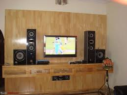 sony best home theater the home theater thread page 32 team bhp