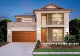 architecture house design storey houses with balcony ownit homes architecture plan of