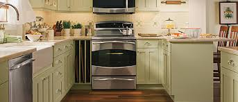 Kitchen Cabinets Birmingham Al His Way Appliance Service Repair Service Maintenance