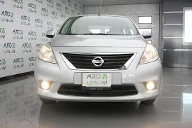 nissan sentra price in qatar nissan sunny u2022 autoz qatar