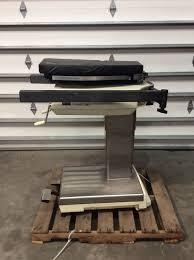 43 operation manual amsco orthovision table home