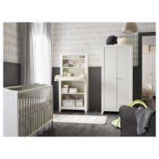 Chambre Garcon Ikea by Hensvik Cot Ikea