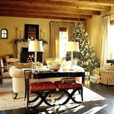 ideas for decorating living rooms living room christmas decoration ideas collect this idea living room