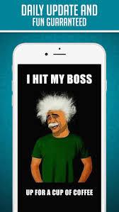 Custom Memes - funny insta meme generator make custom memes with lol pics troll