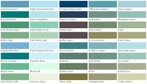 lowes valspar colors paint colors lowes terrific spray paint colors at lowes 79 on online