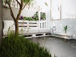 outdoor benches australia example pixelmari com
