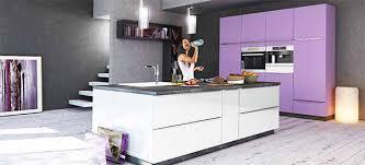 cuisine ideale et vous quelle est votre cuisine ideale ims