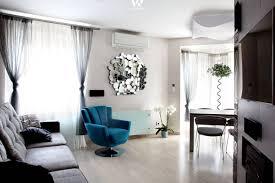 Wohnzimmer Ideen Holz Wohnzimmer Dunkles Holz Kreative Bilder Für Zu Hause Design