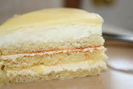 jolts u0026 jollies opera cake