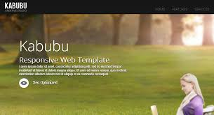 business wordpress theme a responsive wordpress template for